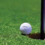 ギフト ゴルフ用品