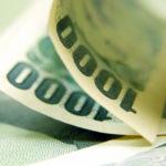 ギフト 1000円