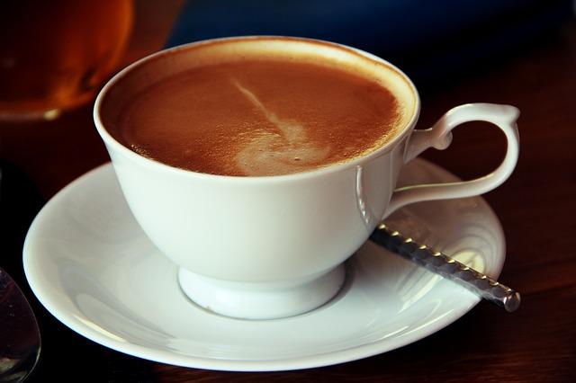 高級インスタントコーヒー ギフト