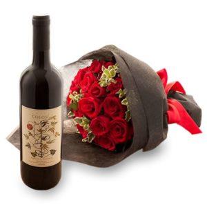ワイン ギフト