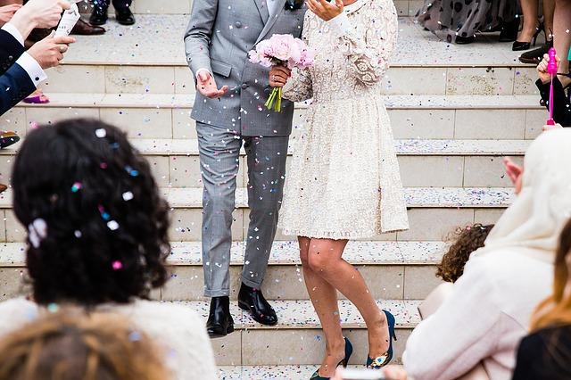 結婚祝い プチギフト