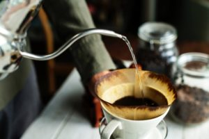 ドリップコーヒー ギフト