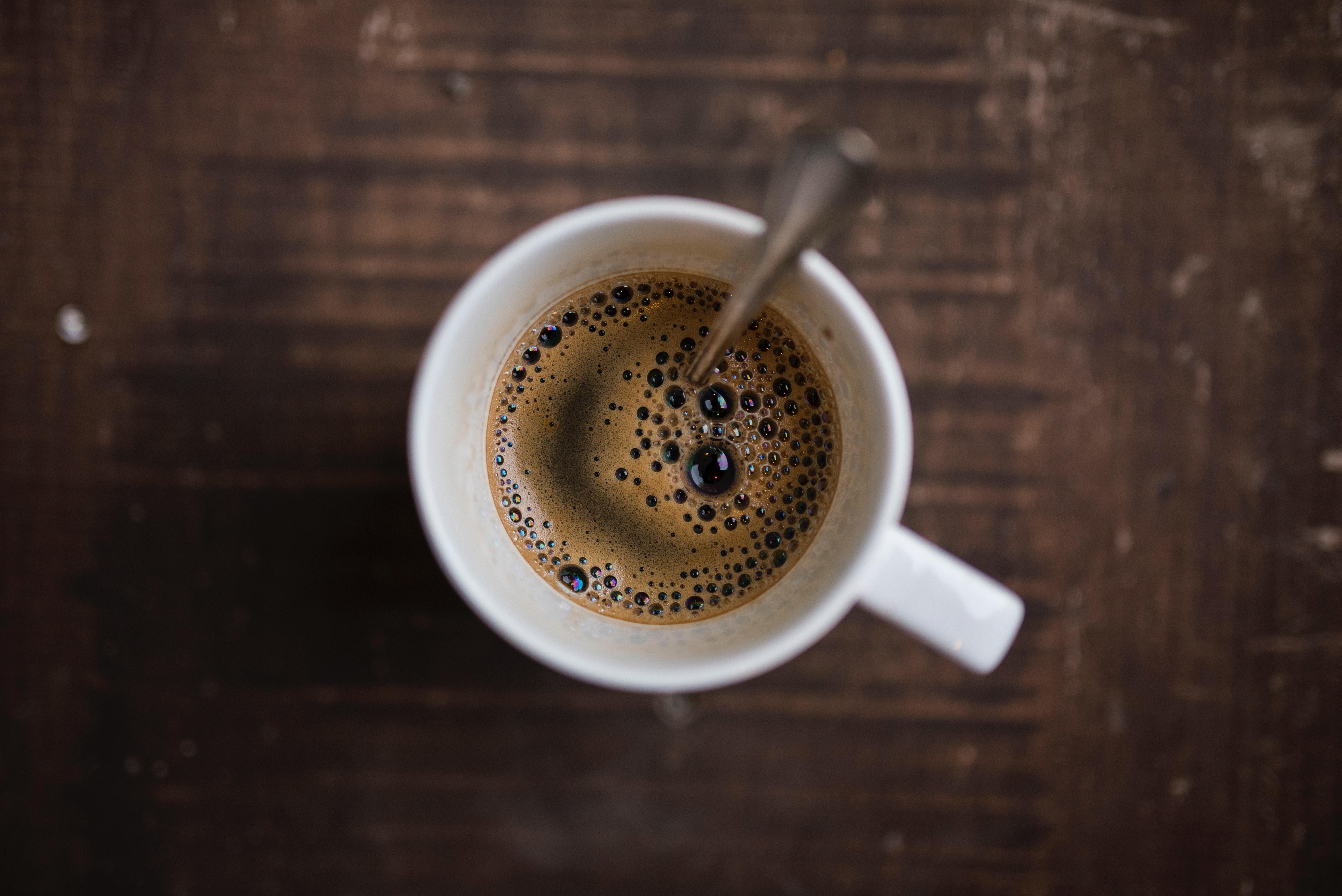 コーヒー ギフト おしゃれ