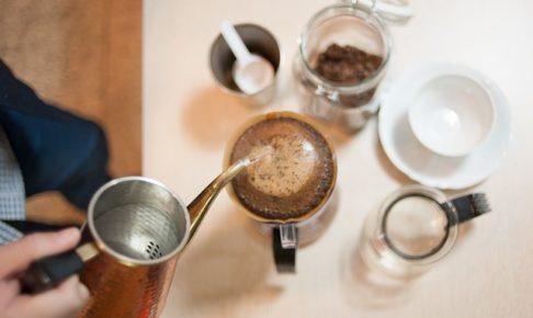 コーヒー プチギフト
