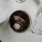 アイスコーヒー ギフト