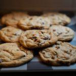 プチギフト クッキー