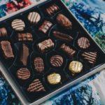 チョコレート ギフト