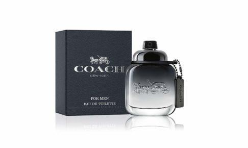 香水 プレゼント