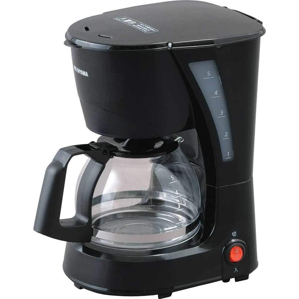 一人暮らし コーヒーメーカー