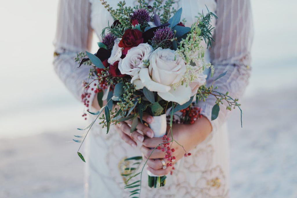 結婚祝い プレゼント ポイント