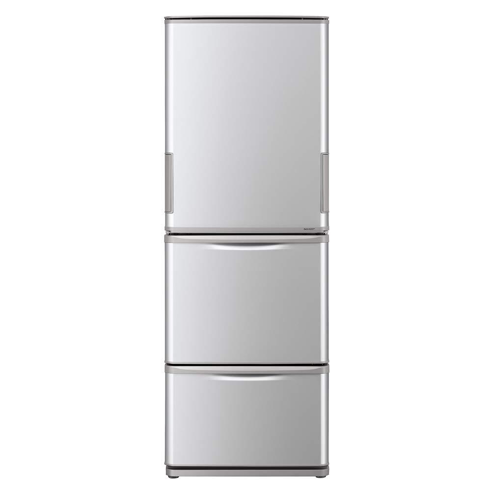 一人暮らし 冷蔵庫