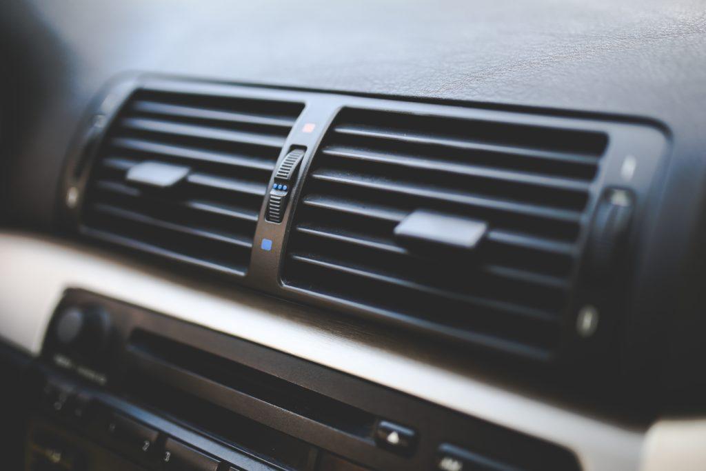 小型エアコンの選び方