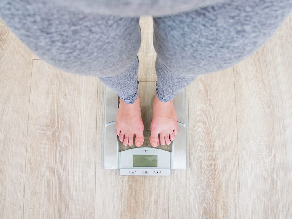 スマート体重計 おすすめメーカー