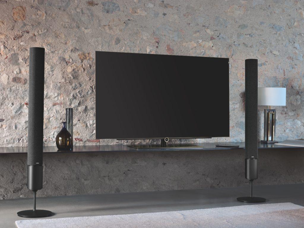 一人暮らしのテレビの選び方
