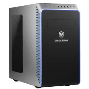 GALLERIA RM5C-G60S